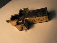 croix-reliquaire-xviie-s-1