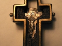 croix-reliquaire-xviie-s