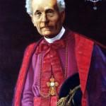 Portrait de Jules de Carsalade du Pont, Han Coll, Cathédrale de Perpignan