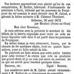 Le Roussillon 04 09 1872