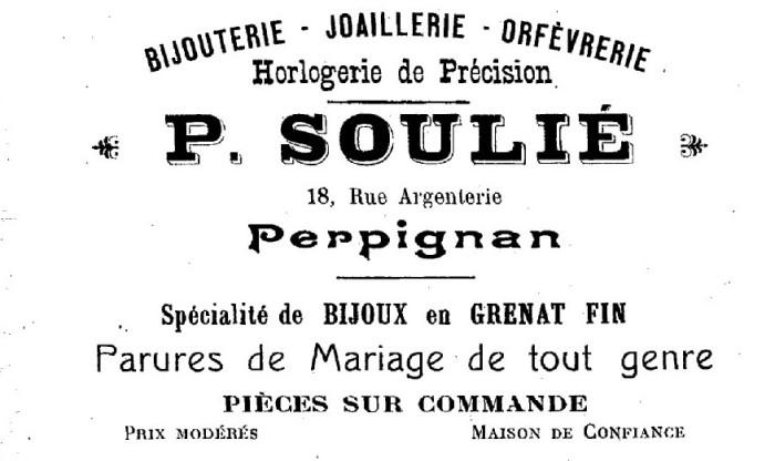 Almanach de l Action Française 1912.