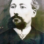 Paul Soulié, orfèvre bijoutier de Perpignan