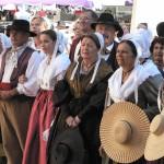 Costumes de Provence Trets 2010