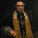 Chanoine Pujade par Guiraud, Perpignan, avril 1845.