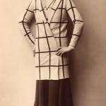 production perpignanaise et barcelonaise des années 1920 1930