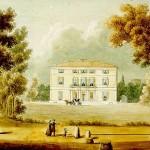 La propriété de Perpignan en 1812
