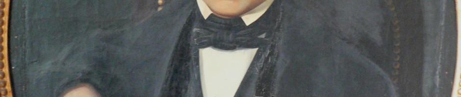 joseph Charpentier 1821 1854 orfèvre de Perpignan