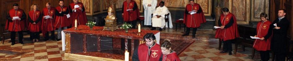 profession de foi des artisans en français et en catalan, dec 2010.