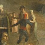 Sardane au son de la cobla de jotglars