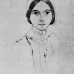 Jeune fille en coiffe catalane, 1848, Hora Siccama.