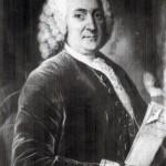 Antoine Bathélémy Tabariès de Grandsaigne, 1733-1762