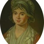 lo béou ou coiffe d'Agde, Musée Agathois