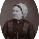 josephine Hostalrich