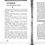 1 La Revue Catalane 1908