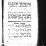 2 La Revue Catalane 1908