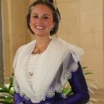 La 21e reina d'Arles de Povença , foto vlassis