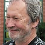 Partenaire tchèque: Miroslav.Cogan