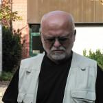 Professeur de l'école de bijouterie de Turnov (rep. Tchèque)
