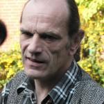 Le chef d'atelier de restauraton de Vallendar (Koblenz)