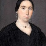 Catalane 1840 1850 anonyme