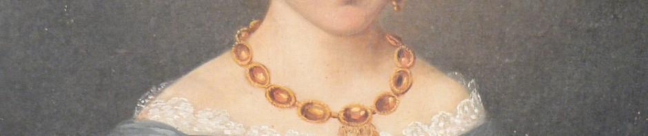 Bijoux en or estampés