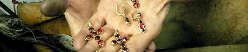 Un artisanat totalement ancestral peut il perdurer sans mesures de protection et de labellisation?