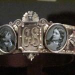 bracelet de Georges Sand