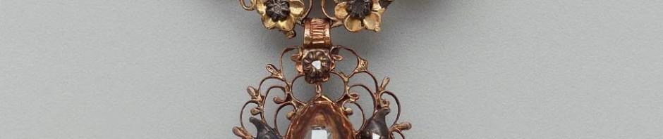 Croix, Hollande, Fine Arts Museum de Boston.