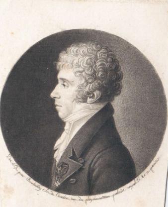 Jacques de Çagarriga