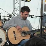 Ferran Savall en concert