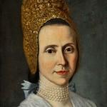 Novelli (1729-1804), portrait de femme, vers 1780, http://www.soga.sk