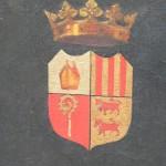 Famille de Romeu, Prades, Pyrénées-Orientales.