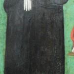 habillement au 17e s. en Roussillon
