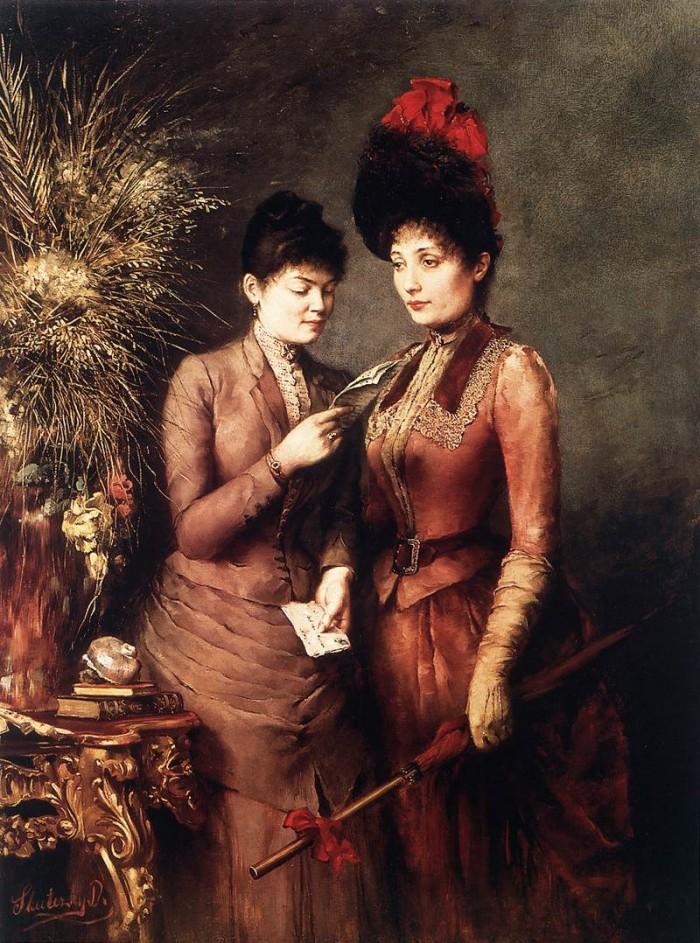 SKUTECZKY, Döme (1850, Kisgajár - 1921, Besztercebánya)