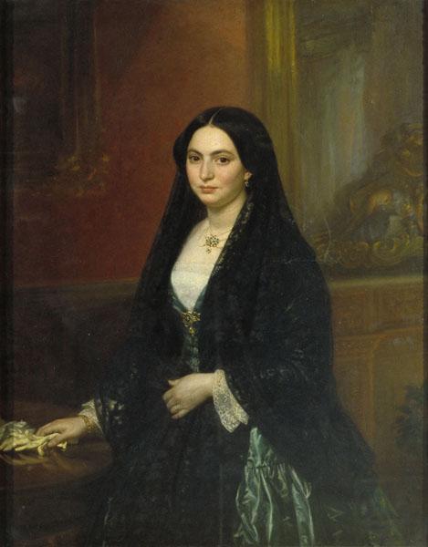 J. Espalter 1852