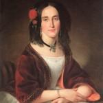 TIKOS, Albert (1815, Debrecen - 1845, Vienna)