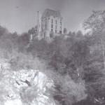 Chateau de Ryells -66