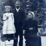 Famille catalane