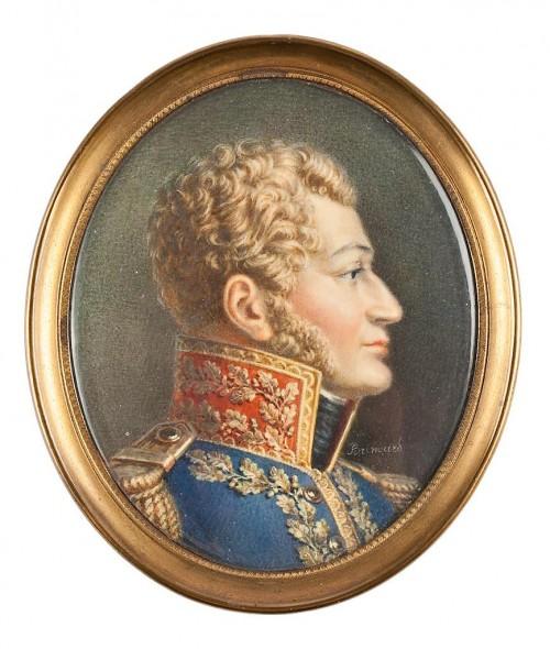 Augereau