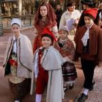 Costumes du Roussillon