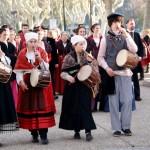 Flaviols du Conservatoire de Perpignan