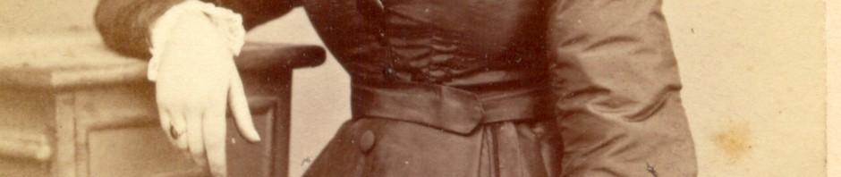 Caroline Domenech