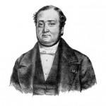 Joseph Alexandre Massot