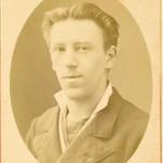 HARAUCOURT Edmond (1856 - 1941)
