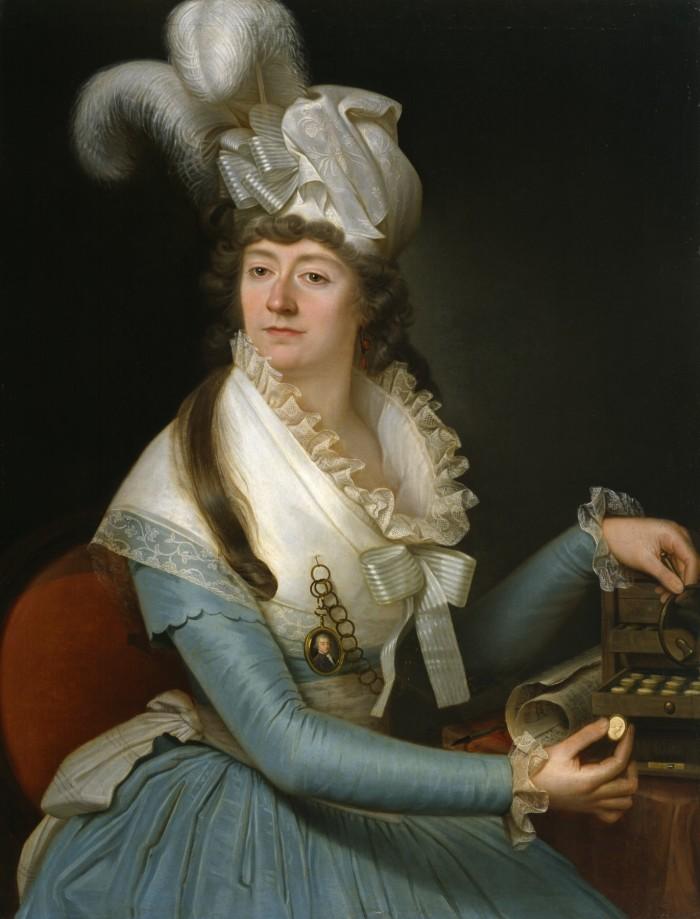ca. 1780-1789