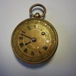 horlogerie perpignanaise