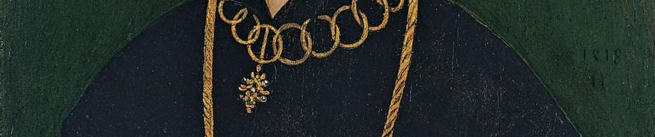 Huile sur panneau. 45,5 x 33,2 cm Musée Thyssen-Bornemisza, Madrid