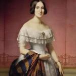 Alexis Joseph Pérignon, 1844