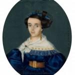 Ramón Torres Méndez. 1834
