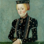 Catherine-Jagiellon-Queen-of-Sweden-and-Grand-Duchess-of-Finland-when-princess-of-Poland-and-Lithuania-painted-by-a-follower-of-Lucas-Cranach-the-Younger-c.1555